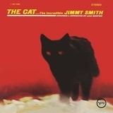 CAT - JIMMY SMITH