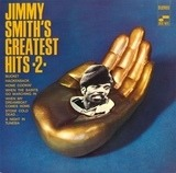 Jimmy Smith's Greatest Hits 2 - Jimmy Smith