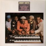 Off The Top - Jimmy Smith