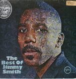 The Best Of Jimmy Smith - Jimmy Smith