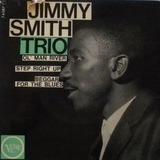 Jimmy Smith Trio