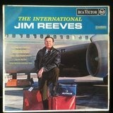 The International Jim Reeves - Jim Reeves