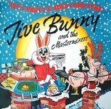 Let's Party - Jive Bunny And The Mastermixers