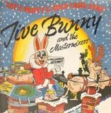 Let´s Party - Jive Bunny and the Mastermixers