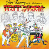 Rock 'n' Roll Hall Of Fame - Jive Bunny And The Mastermixers