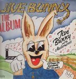 The album - Jive Bunny And The Mastermixers