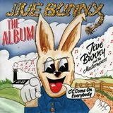 Jive Bunny - The Album - Jive Bunny And The Mastermixers