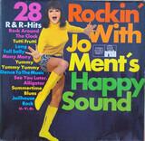Jo Ment's Happy Sound