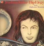 Hip Elegy - Joachim Kühn feat. Alphonse Mouzon