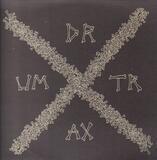 Drumtrax Ep/ Radio Slave Rmx - Joakim