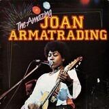 The Amazing Joan Armatrading - Joan Armatrading
