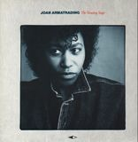 The Shouting Stage - Joan Armatrading