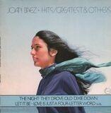 Hits/Greatest & Others - Joan Baez
