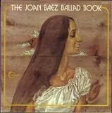 The Joan Baez Ballad Book - Joan Baez
