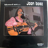 Blessed Are... - Joan Baez