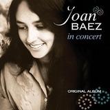 In Concert - Joan Baez