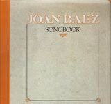 Songbook - Joan Baez