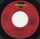 Dirty Deeds / Let It Bleed - Joan Jett