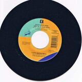 I Love Rock & Roll - Joan Jett & The Blackhearts