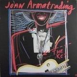 The Key - Joan Armatrading