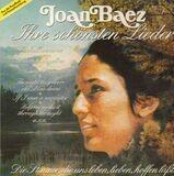 Ihre schönsten Lieder - Joan Baez