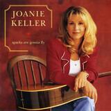 Joanie Keller