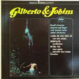 Gilberto & Jobim - João Gilberto & Antonio Carlos Jobim