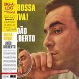Bossa Nova! - Joao Gilberto