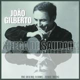 Joao Gilberto/Chega De Saudade - João Gilberto