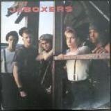 Like Gangbusters - JoBoxers