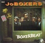 Boxerbeat - JoBoxers
