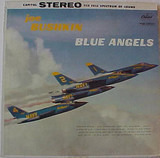 Blue Angels - Joe Bushkin