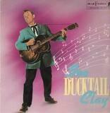 Joe Clay