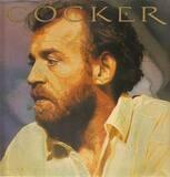 Cocker - Joe Cocker