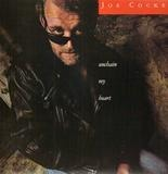 Unchain My Heart - Joe Cocker
