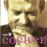The Best Of Joe Cocker - Joe Cocker