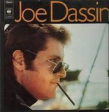 Le Chemin De Papa - Joe Dassin