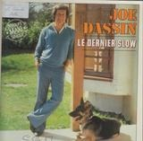 Le Dernier Slow - Joe Dassin