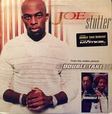 Stutter - Joe