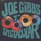 Joe Gibbs