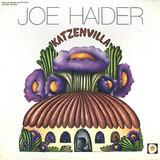 Joe Haider
