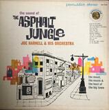 Joe Harnell & His Orchestra