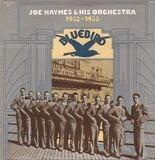 Joe Haymes