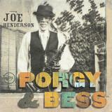 Porgy & Bess - Joe Henderson