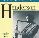 Best of.. - Joe Henderson