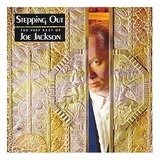 Stepping Out - The Very Best Of Joe Jackson - Joe Jackson