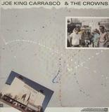 Joe 'King' Carrasco