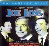 50 Great Years - Joe Loss