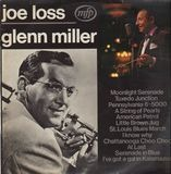 plays Glenn Miller - Joe Loss