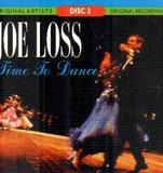 Time To Dance - Disc 3 - Joe Loss